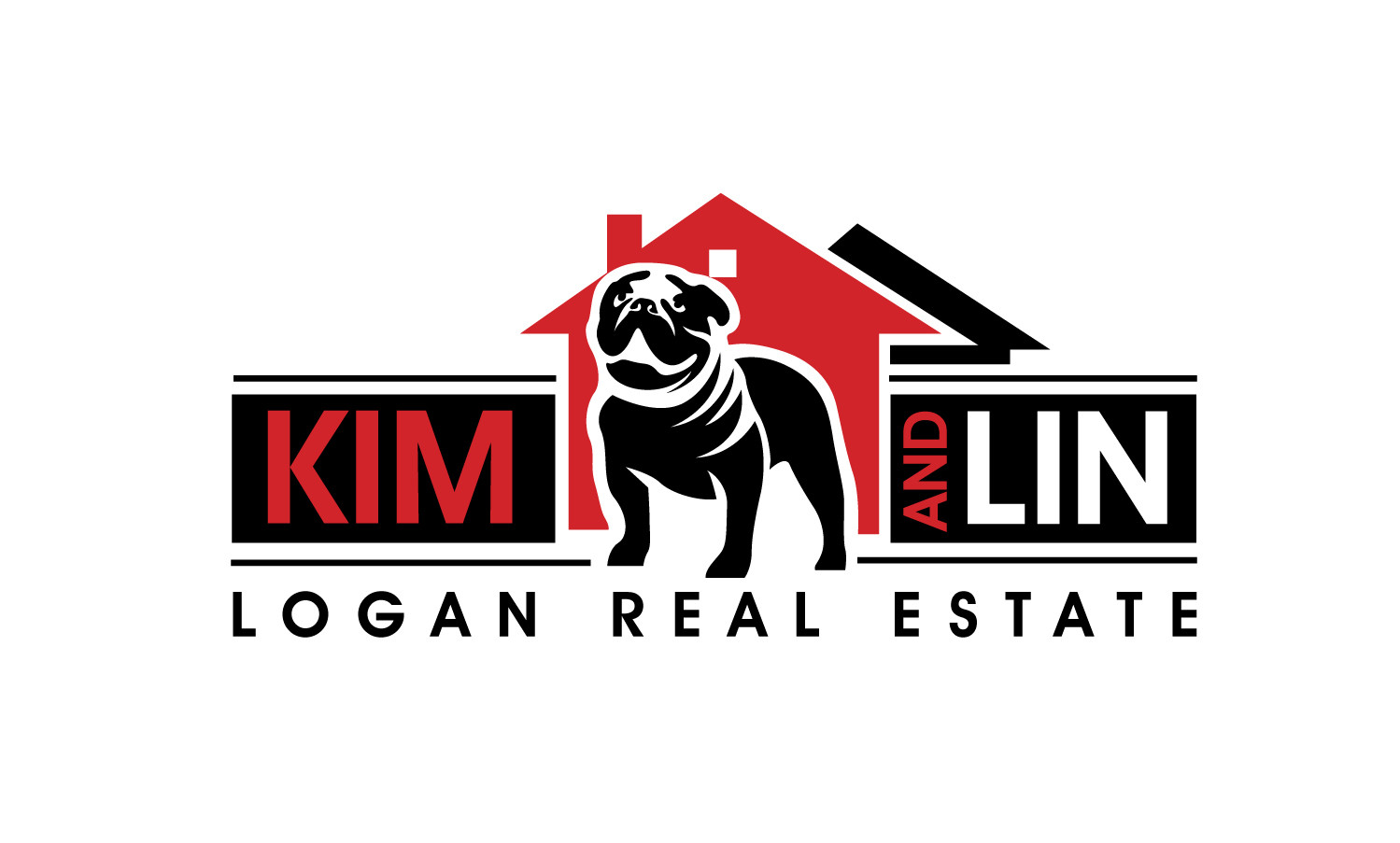 Kim and Lin Logan Real Estate